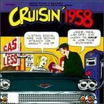 Cruisin' 1958
