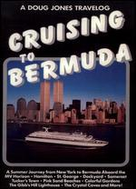 Cruising to Bermuda