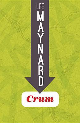 Crum - Maynard, Lee