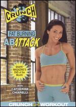 Crunch: Fat Burning AB Attack