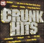 Crunk Hits [Clean] - Various Artists