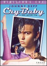 Cry-Baby - John Waters