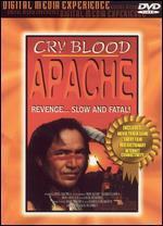 Cry Blood Apache