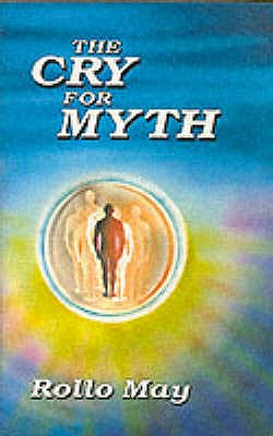 Cry for Myth - May, Rollo