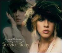Crystal Visions: The Very Best of Stevie Nicks - Stevie Nicks