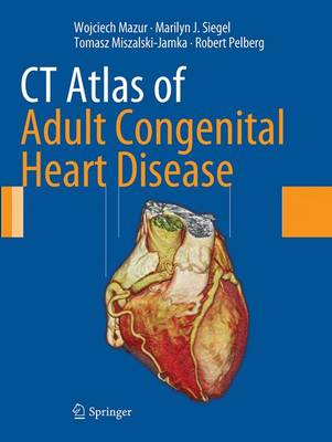 Congenital Heart Disease Book