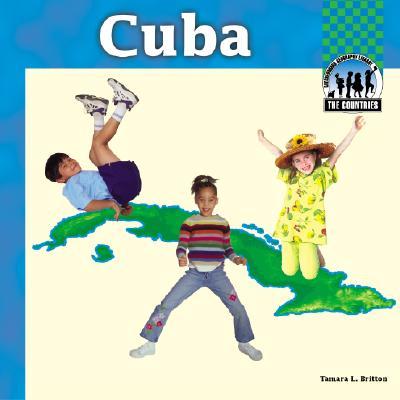 Cuba - Britton, Tamara L