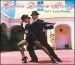 Cuban Dance Party, Vol. 1: Latin Mambo