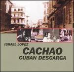 Cuban Descarga