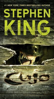 Cujo - King, Stephen