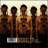 Cult Classic - Scarlet