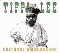 Cultural Ambassador - Tippa Lee