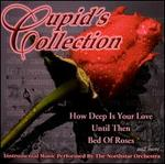 Cupid's Collection