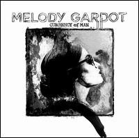 Currency of Man - Melody Gardot