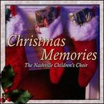 Currier & Ives: Christmas Memories