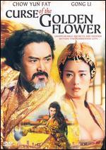 Curse of the Golden Flower [WS] - Zhang Yimou