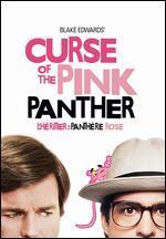 Curse of the Pink Panther - Blake Edwards