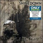 Cut the Cord [Only @ Best Buy]