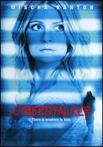 Cyberstalker - Curtis Crawford