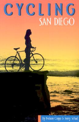 Cycling San Diego - Schad, Jerry