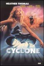 Cyclone - Fred Olen Ray