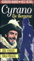 Cyrano De Bergerac - Michael Gordon