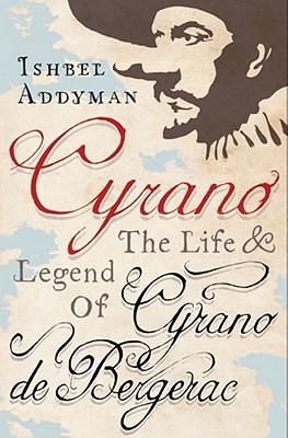 Cyrano - Addyman, Ishbel
