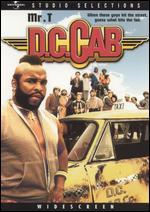 D.C. Cab - Joel Schumacher