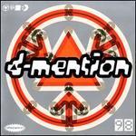 D-Mention 98