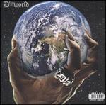 D12 World [Bonus DVD]