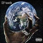 D12 World [Import Bonus Tracks] - D12