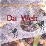 Da Web