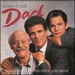 Dad [Original Score]