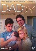 Daddy - John Herzfeld