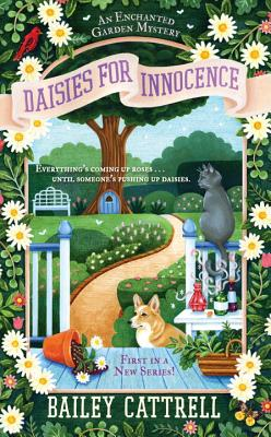 Daisies for Innocence - Cattrell, Bailey