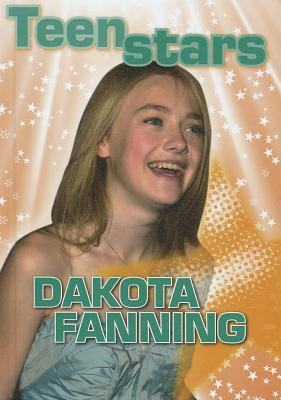 Dakota Fanning - Hibbert, Clare