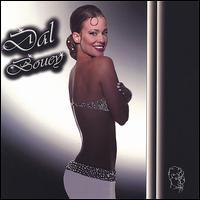 Dal Bouey - Dal Bouey
