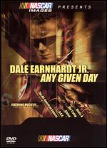 Dale Earnhardt Jr.: Any Given Day -