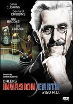 Daleks: Invasion Earth 2150 A.D.