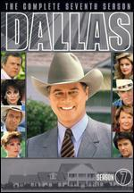 Dallas: Season 07