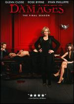 Damages: Season 05