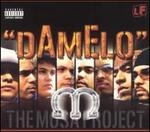 Damelo: The MOSA Project
