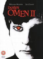 Damien: Omen II [Remastered]