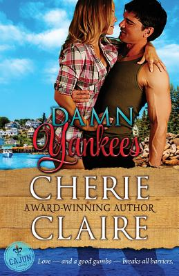 Damn Yankees - Claire, Cherie