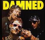 Damned Damned Damned [2017 Remaster]