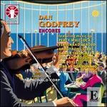 Dan Godfrey: Encores