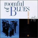 Dance All Night - Roomful of Blues