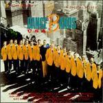 Dance Bands U.S.A. (1925-1935)