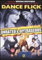 Dance Flick [Unrated]