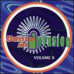 Dance Hit Invasion, Vol. 2